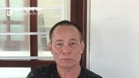 Khởi tố, tạm giam đối tượng nổ súng khiến 2 người tử vong tại Nghệ An