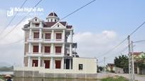 Một huyện ở Nghệ An có 35 triệu USD kiều hối gửi về dịp Tết