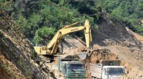 Nghệ An: Hơn 3.666 tỷ đồng đầu tư vùng đặc biệt khó khăn