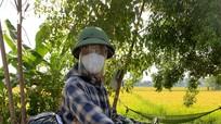 Yên Thành: 'Ai ở đâu, ở yên đó', có tổ cung ứng nhu yếu phẩm đến tận nhà
