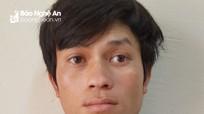 Kẻ hiếp dâm bé gái 7 tuổi ở rừng keo bị khởi tố