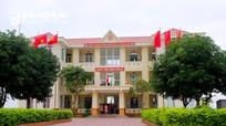Diễn Hải (Diễn Châu): Chủ động, sáng tạo trong xây dựng nông thôn mới