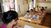 Phụ huynh, nhà quản lý nói gì về việc bốc thăm chọn lớp, chọn giáo viên chủ nhiệm?
