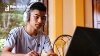 Giáo viên, học sinh Nghệ An lo lắng về Kỳ thi tốt nghiệp THPT năm 2020