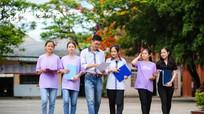 Nghệ An chuẩn bị hơn 150.000 bộ hồ sơ cho học sinh lớp 12 đăng ký dự thi