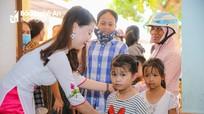 Các trường học ở Nghệ An tích cực chuẩn bị vui đón học sinh vào lớp 1