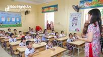 Bộ Giáo dục và Đào tạo đề nghị giữ nguyên học phí năm học 2021 - 2022