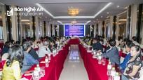 Hội thảo Trường Quốc học Vinh - THPT Huỳnh Thúc Kháng dấu ấn 100 năm