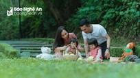 Việt Nam tăng 11 bậc trong chỉ số đất nước hạnh phúc nhất trên thế giới