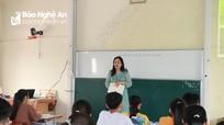 Những ý kiến xoay quanh đề thi tham khảo tốt nghiệp THPT