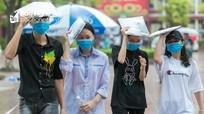 Đề Toán không khó nhưng giáo viên Nghệ An khẳng định khó có 'mưa' điểm 10