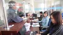 Nghệ An: Truy thu, truy hoàn thuế hơn 145 tỷ đồng
