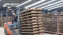 Nghệ An: Thêm 4.300 doanh nghiệp thành lập mới