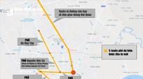 TP Vinh đầu tư chỉnh trang thêm 5 tuyến phố như phố đi bộ