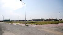 Thành phố Vinh sẽ đấu giá 4 khu đất mới