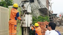 Thủ tướng chỉ đạo làm rõ việc tăng giá điện