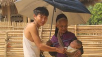 Tảo hôn và hôn nhân cận huyết - thực trạng buồn ở Nghệ An