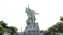Hào khí yêu nước mãi vọng vang trên quê hương Nghệ An