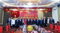 Chi bộ Phòng Tổng hợp, Đảng bộ Văn phòng Tỉnh ủy Đại hội nhiệm kỳ 2020 - 2022