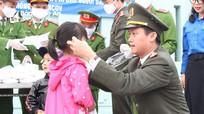 Nghệ An: Khởi động Tháng Thanh niên ở nhiều địa phương, ban ngành