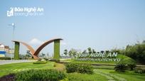 VSIP tăng vốn đầu tư hơn 1.854 tỷ đồng vào Nghệ An