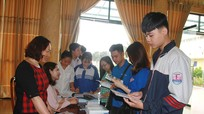 Bà Phạm Chi Lan: Cốt lõi của kỷ nguyên số vẫn là con người