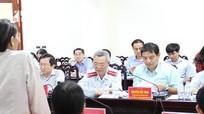 Bí thư Tỉnh ủy Nguyễn Đắc Vinh chỉ đạo đối thoại, thanh tra giải quyết kiến nghị của công dân