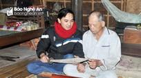 Cận cảnh bảo vật liên quan đến người có công giúp nghĩa quân Lam Sơn