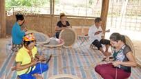 Rà soát hộ nghèo phải thực hiện trực tiếp ở hộ gia đình