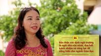 Gặp những nhà giáo tài năng và tâm huyết ở Nghệ An