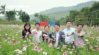 Quy hoạch bài bản, đảm bảo phát triển bền vững cho du lịch canh nông ở Nghệ An