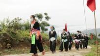 Chủ tịch Ủy ban bầu cử tỉnh Nghệ An: Đã sẵn sàng bước vào ngày hội lớn