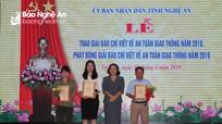 Tập trung tuyên truyền kết quả thực hiện Nghị quyết 26 của Bộ Chính trị