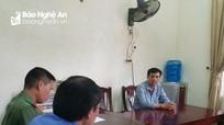 Nguyễn Năng Tĩnh bị bắt: Bài học cho những kẻ ngông cuồng, ảo tưởng