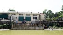 Cử tri thành phố Vinh lo ngại chất lượng nước sinh hoạt chưa đảm bảo