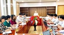 Đoàn đại biểu Quốc hội Nghệ An giám sát việc giải quyết kiến nghị cử tri liên quan đến ngành Điện