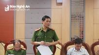 Góp ý dự thảo Luật Phòng, chống ma túy (sửa đổi)