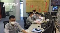 Công ty Thủy điện Bản Vẽ xây dựng thành công ứng dụng di động BanVeHMI