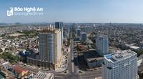 Bài học từ kiểm soát  hiệu quả dịch bệnh Covid -19 ở  thành phố Vinh