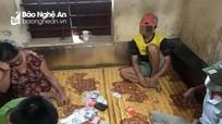Nghệ An: Đề xuất phạt 135 triệu đồng 9 trường hợp đánh bạc trong mùa dịch