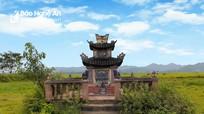 Chuyện về người đẹp Nghệ An làm Minh phi của vua Lê Thánh Tông