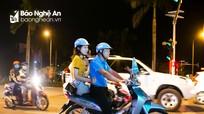 Motor taxi Ánh Dương - dịch vụ chuyên nghiệp