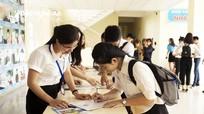 """Đại học Công nghệ Vạn Xuân với chương trình đào tạo """"chuẩn Nhật Bản"""""""