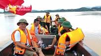 Hơn 10.600 đối tượng chính sách ở Anh Sơn được hưởng trợ cấp