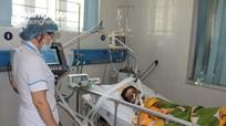 Trên 96% bệnh nhân lao ở Nghệ An được điều trị thành công