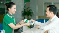Tập đoàn Y khoa Hoàn Mỹ triển khai chiến dịch 'Sự thật là …' hữu ích cho sức khỏe cộng đồng