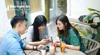 Viettel là nhà mạng di động có tốc độ download 4G tốt nhất tại Nghệ An