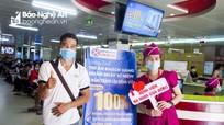 Bệnh viện Đa khoa Cửa Đông dành tặng món quà tri ân đặc biệt nhân kỷ niệm 18 năm thành lập