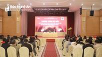 Cập nhật khuyến cáo mới trong điều trị bệnh lý tim mạch cho các bác sĩ chuyên ngành tại Nghệ An