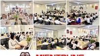 Tâm Quê Group ra mắt công ty cung ứng nguồn nhân lực